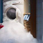 Hoe reinig ik mijn wasmachine