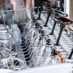 5 tips voor een betere vaatwasser