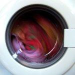 Hoe reinig ik mijn wasmachine op de juiste manier
