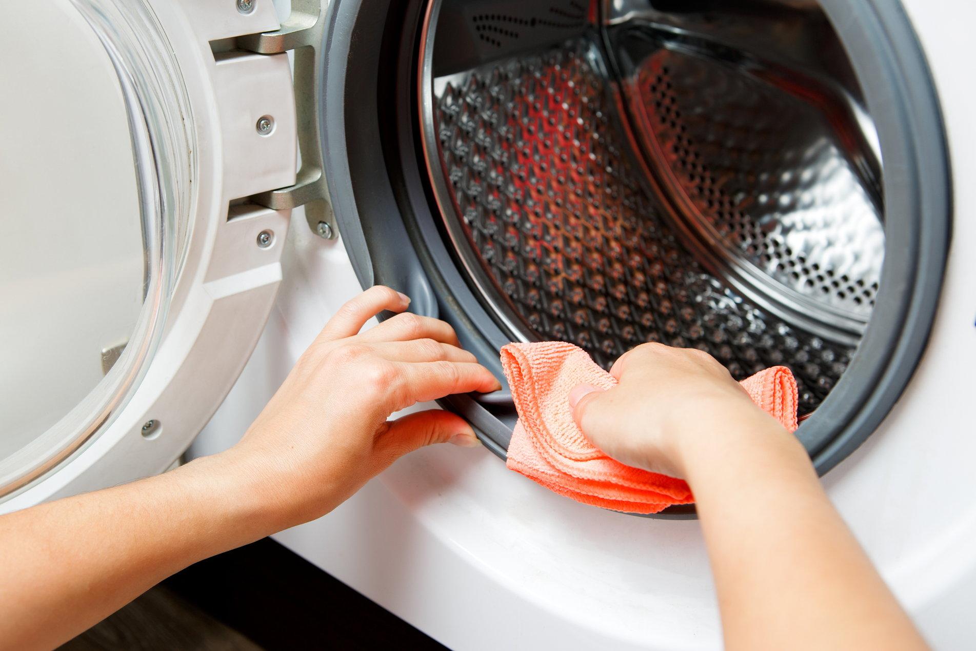Ervaren monteurs wasmachine reparatie Eemnes